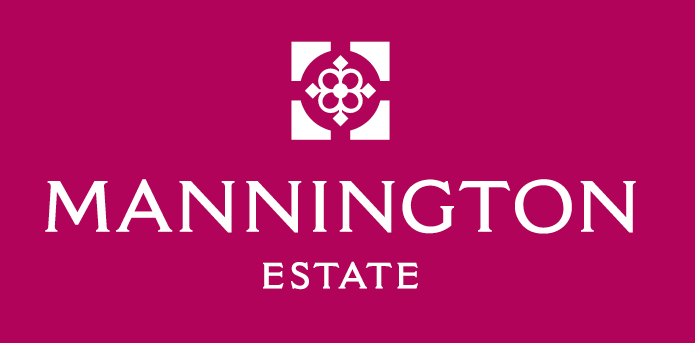 MANNINGTON ESTATE